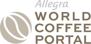 World Coffee Portal