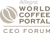 World Coffee Portal | CEO Forum