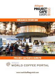nero cafe financials Java culture coffee shop business plan financial plan java culture is a gourmet coffee bar that boasts a fun, relaxed atmosphere for its customers.