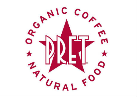 Pret A Manger said to plan IPO on US stock market