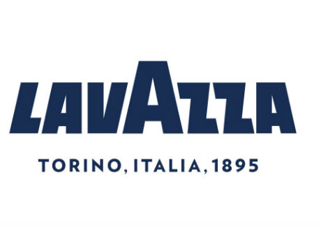 Lavazza looking to invest €2 billion in M&A activity