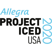 Project Iced USA 2020
