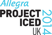 Project Iced2014 UK