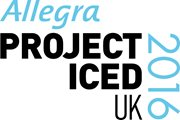 Project Iced2016 UK