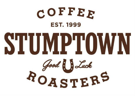 Stumptown appoints Sean Sullivan as new President and CEO
