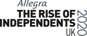 The Rise of Independents UK 2020
