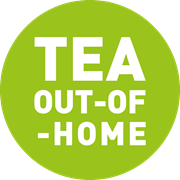 Tea Out-Of-Home 2016
