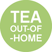 Tea Out-of-Home 14