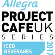 Iced Beverages 2017 - Project Cafe UK Series