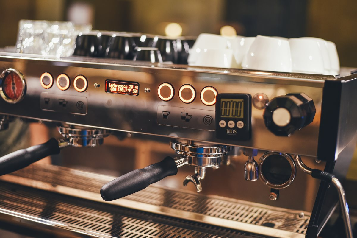 5th wave non specialist concepts will change the UK coffee shop industry