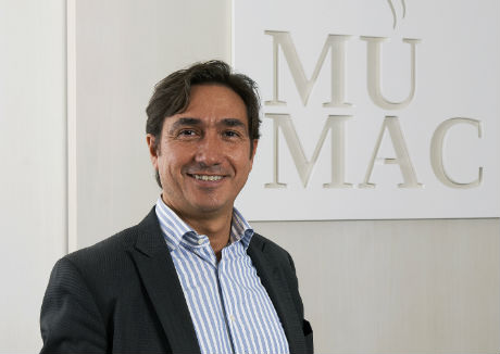 Global Leader Q&A with Luigi Morello