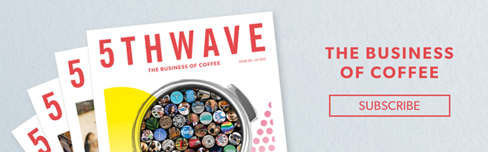5THWAVE-subscription-pop-up-banner.png